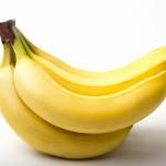 おいしいバナナの選び方!4つのポイントと保存方法