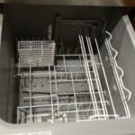 食洗機のカビの取り方!カビ予防するためのお手入れ方法