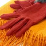 手袋が臭い原因!臭いを消すための洗い方の3つのポイント