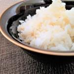 もち麦に含まれる栄養や効果!大麦(押し麦)との違いは?