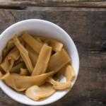 メンマに含まれる栄養と効果!カロリーや食べ過ぎによる影響は?